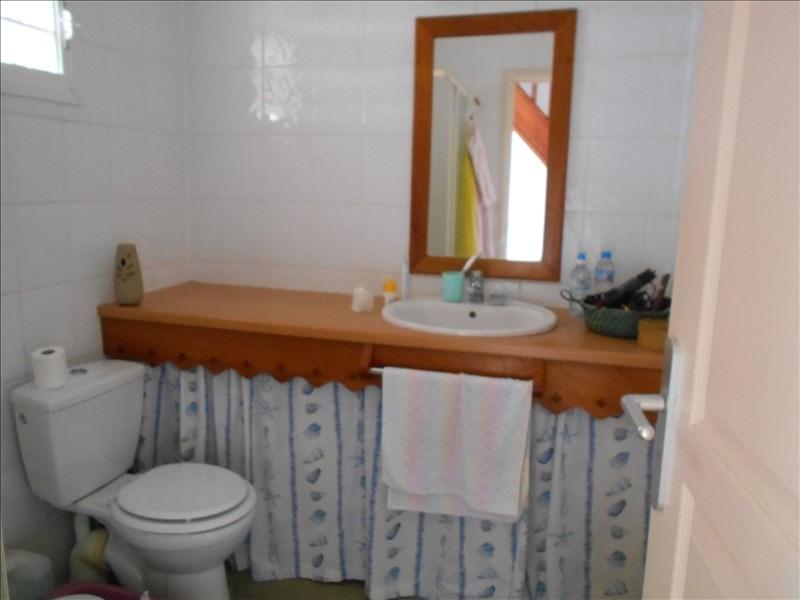 Venta  apartamento St francois 119000€ - Fotografía 5