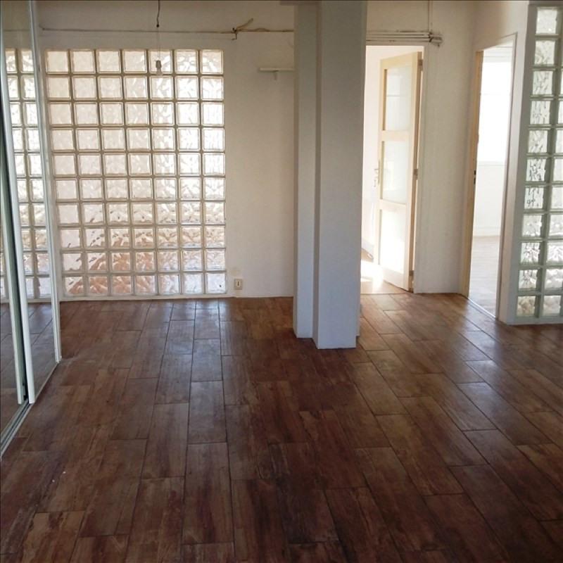Rental apartment Marseille 9ème 690€ CC - Picture 1