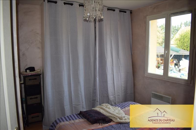 Vendita casa Rosny sur seine 249000€ - Fotografia 3