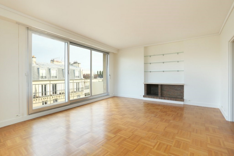 Aрендa квартирa Paris 7ème 2990€ CC - Фото 3