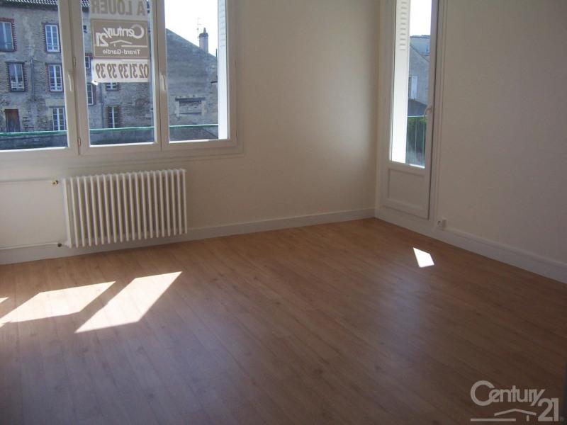 Alquiler  apartamento 14 635€ CC - Fotografía 1