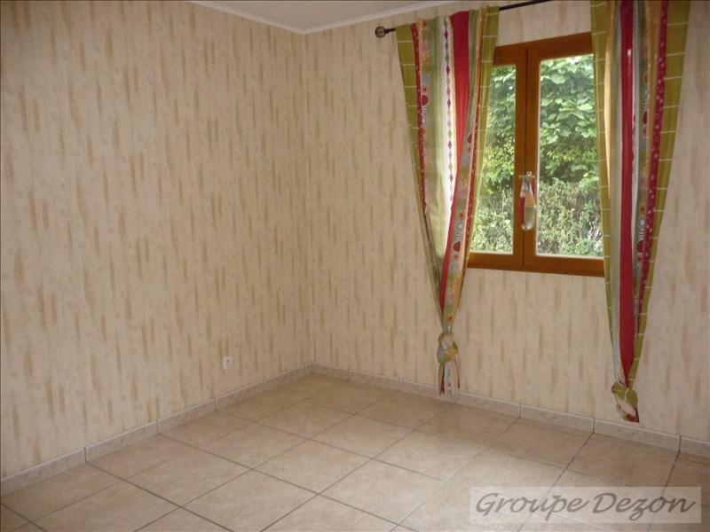 Vente maison / villa Launaguet 420000€ - Photo 6