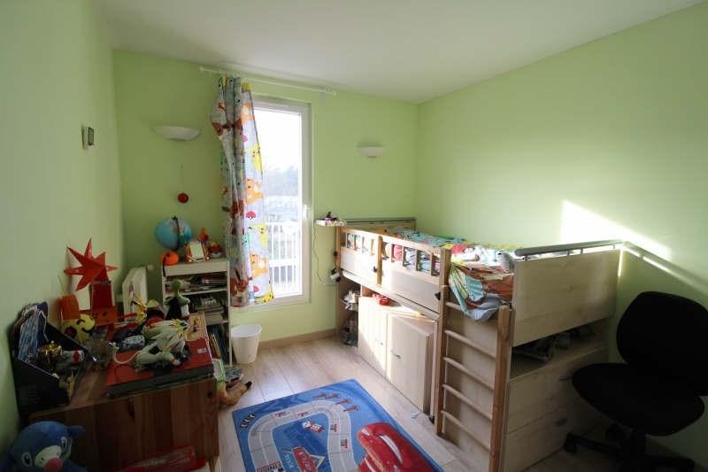 Sale apartment Maurepas 257500€ - Picture 6