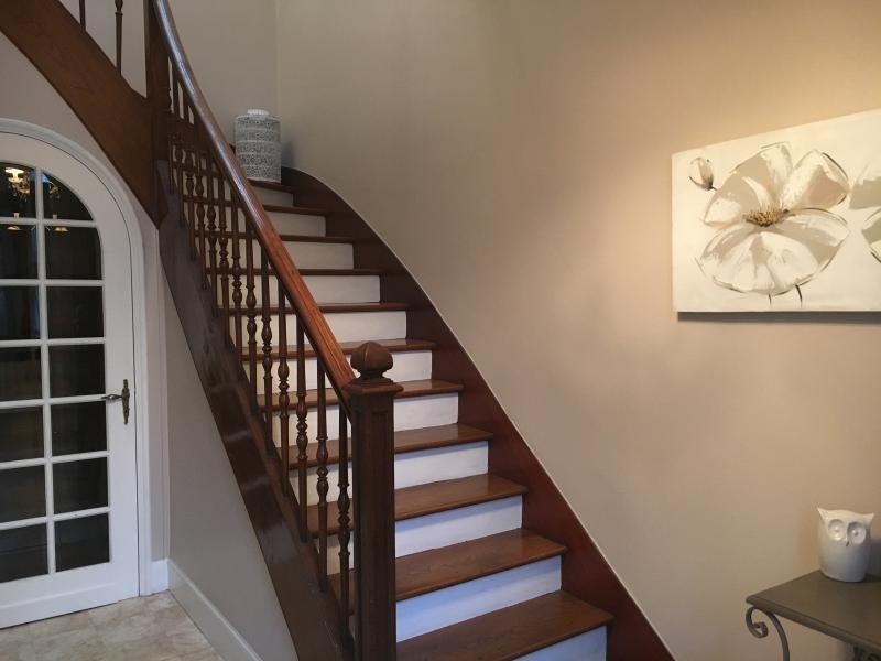 Sale house / villa Mazamet 99000€ - Picture 3