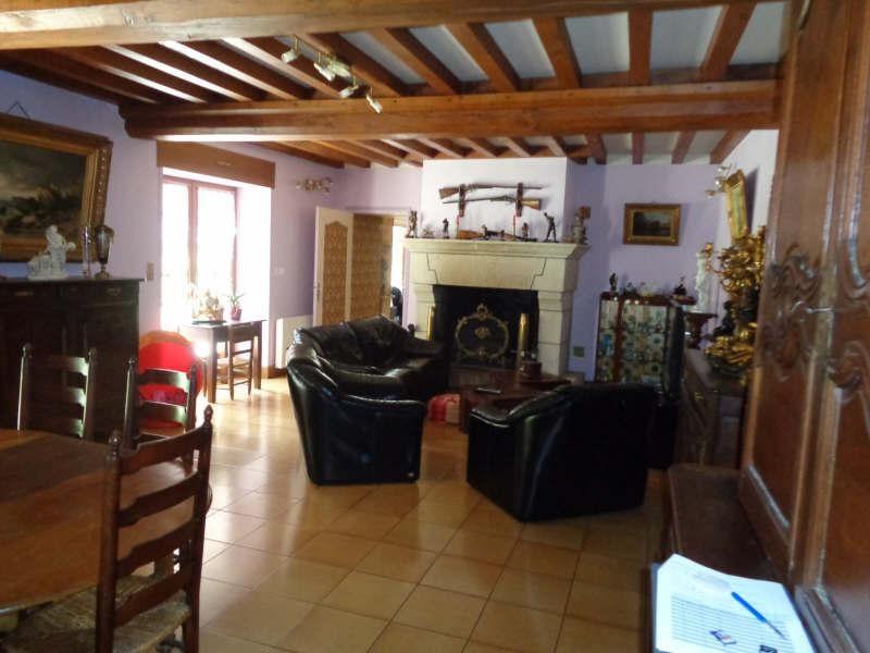 Vente de prestige maison / villa Caen 1270000€ - Photo 4