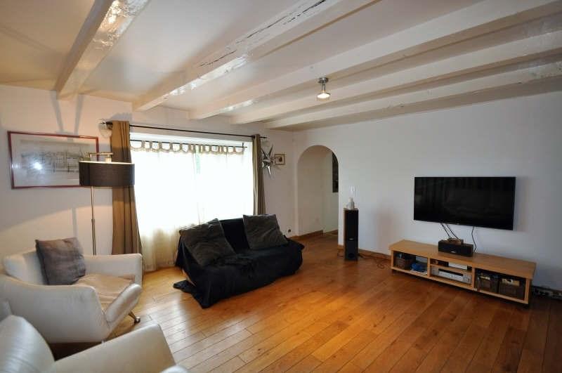 Vente maison / villa Vue 395000€ - Photo 6