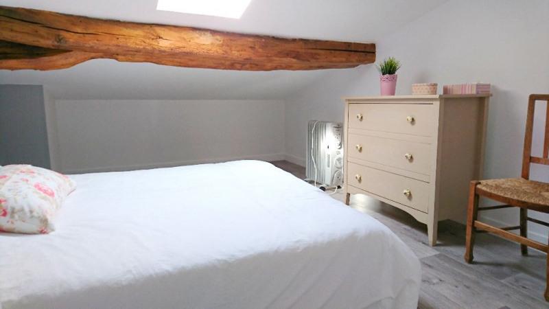 Vente maison / villa Meschers sur gironde 216685€ - Photo 9