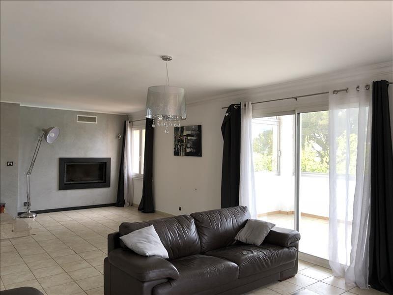 Deluxe sale house / villa Corbara 850000€ - Picture 6