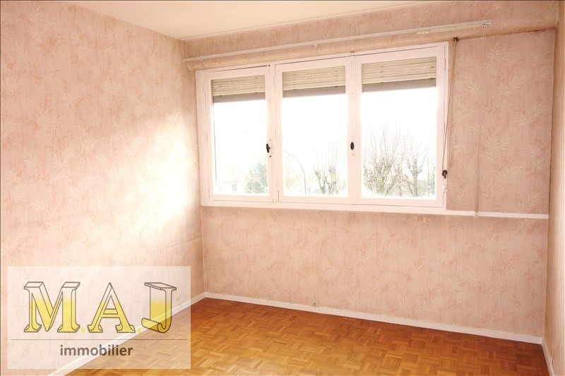 Vente appartement Le perreux sur marne 230 000€ - Photo 5