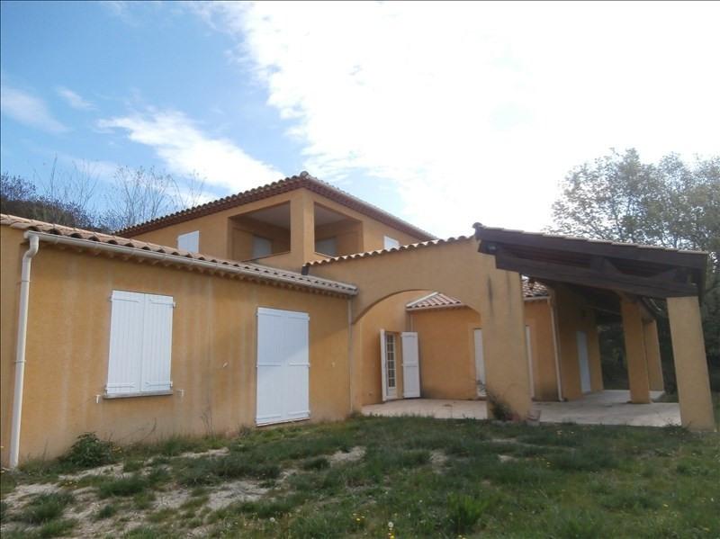 Location maison / villa Manosque 1300€ CC - Photo 1