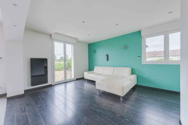 Vente maison / villa Emagny 179000€ - Photo 8
