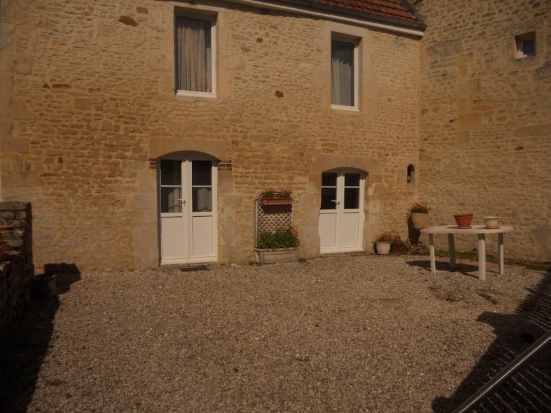 Vente maison / villa Falaise 148900€ - Photo 2