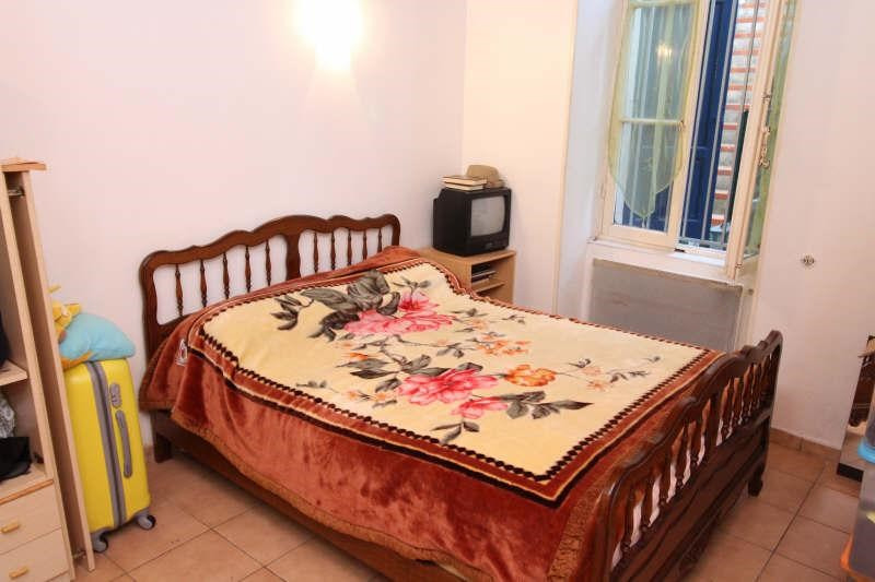 Vendita appartamento St chamas 70000€ - Fotografia 3