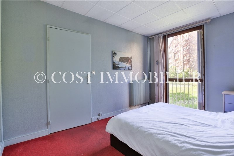 Vente appartement Colombes 178 000€ - Photo 3
