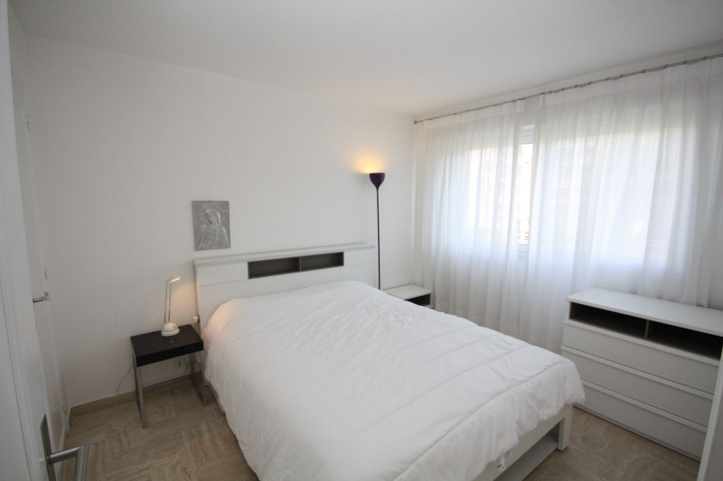 Vente appartement Juan-les-pins 580 000€ - Photo 6