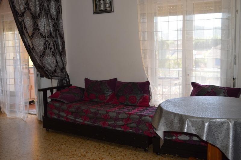 Vente appartement Le muy 141000€ - Photo 5