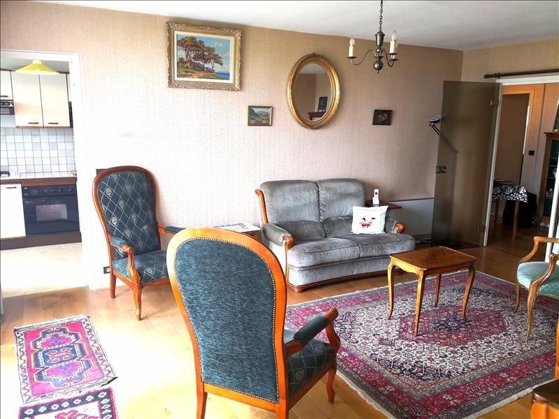 Vente appartement Gradignan 291800€ - Photo 1