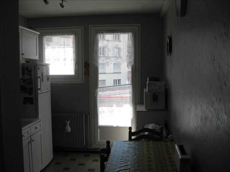 Vente appartement Grenoble 143000€ - Photo 3