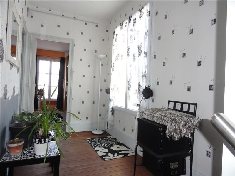 Sale house / villa Beauvais 246 000€ - Picture 7