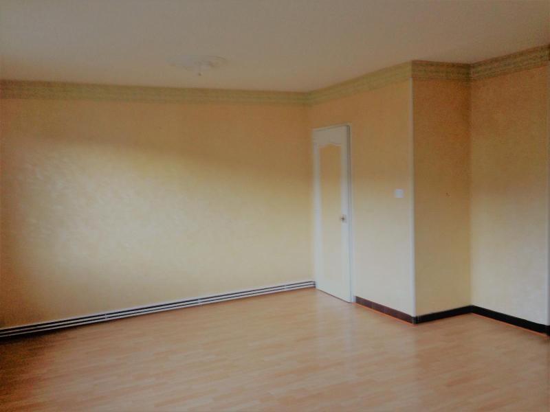 Location appartement Saint martin d'heres 530€ CC - Photo 5