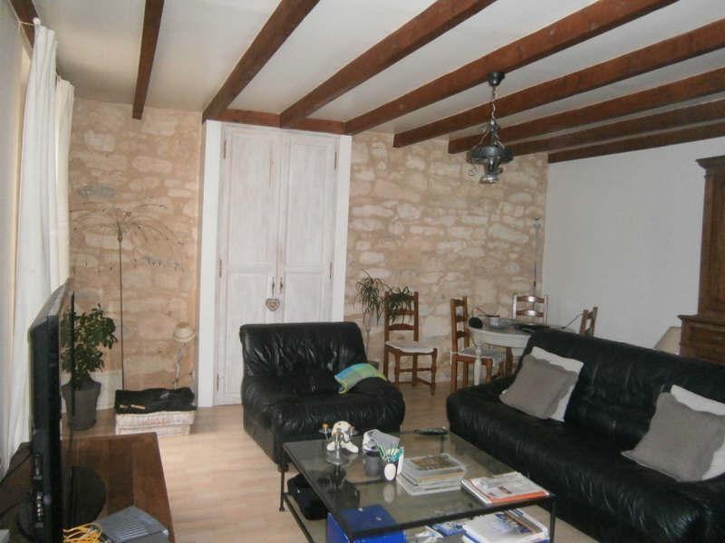 Vente maison / villa Pugnac 260000€ - Photo 4