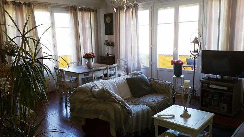 Vente appartement Le havre 230 000€ - Photo 1