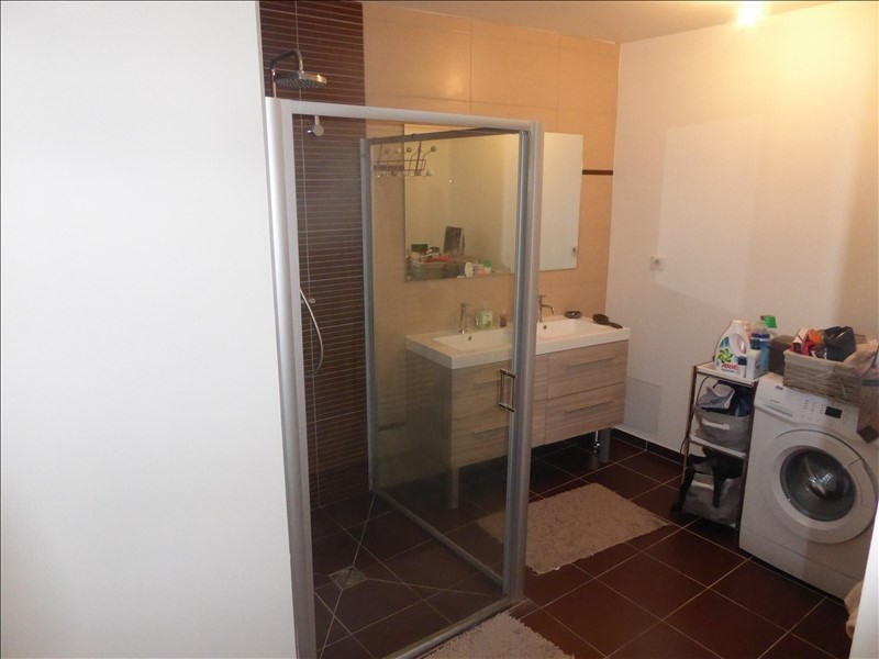Vente appartement St quentin 144450€ - Photo 5