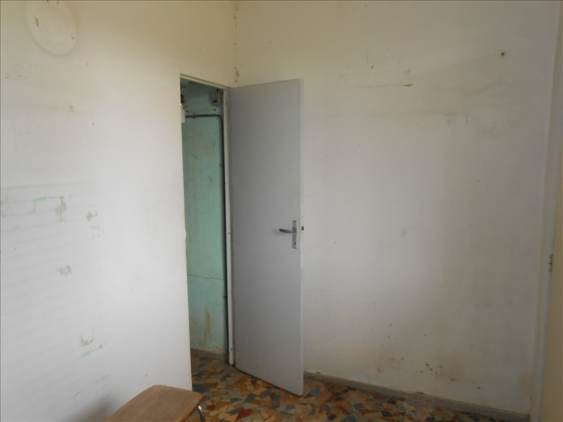 Investment property house / villa St claude 263000€ - Picture 8