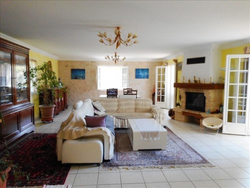 Vente maison / villa Oloron ste marie 287000€ - Photo 2