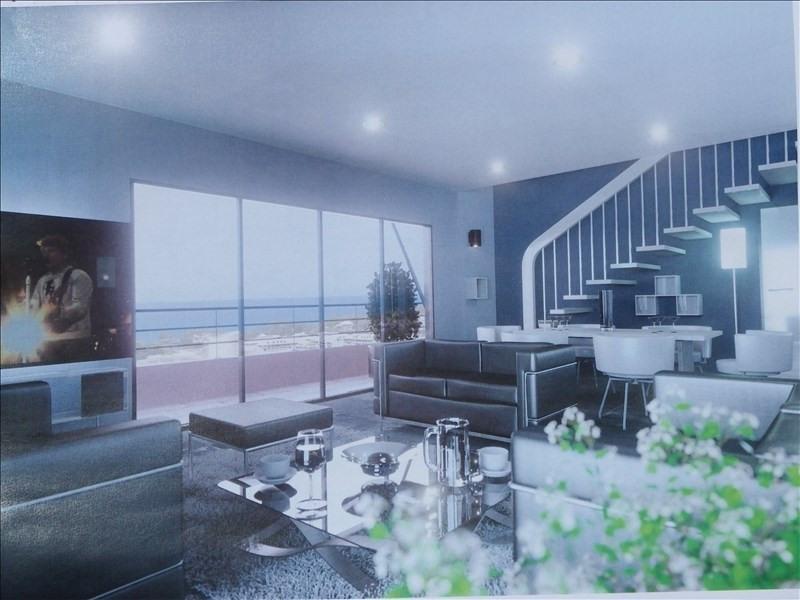 Vente appartement St pierre 499827€ - Photo 2