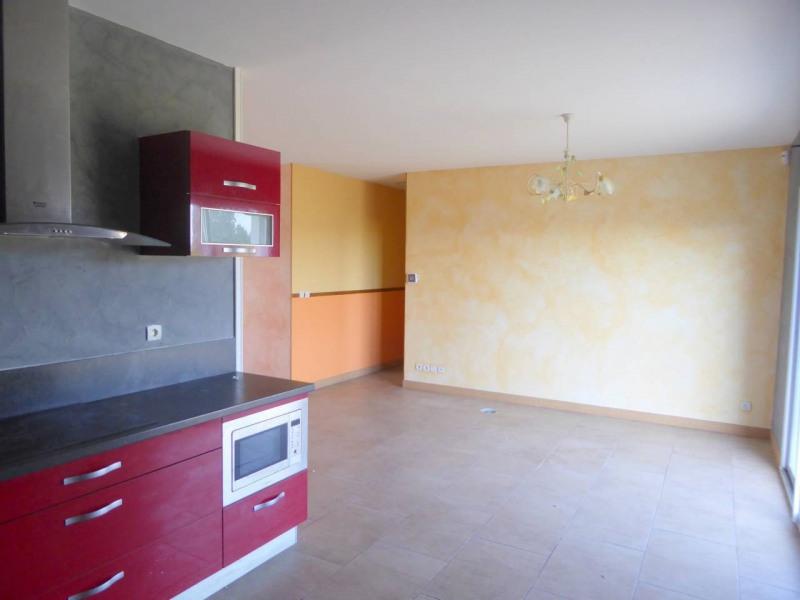 Sale house / villa Cognac 260000€ - Picture 17