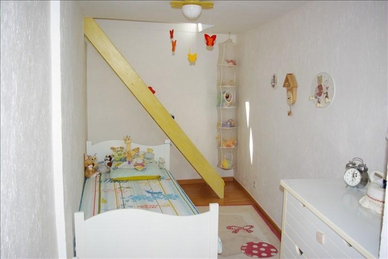 Vente maison / villa Auriol 195000€ - Photo 5