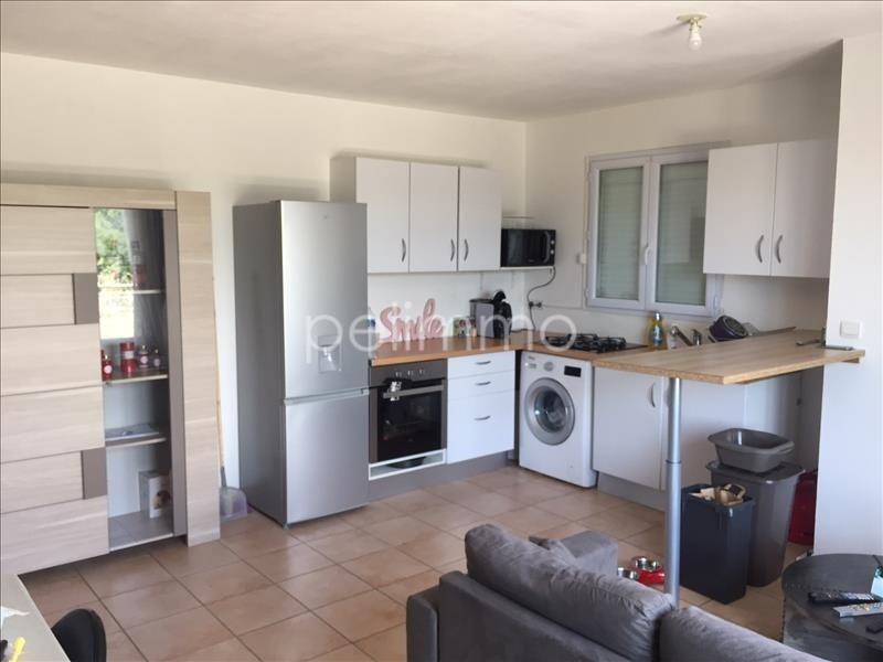 Investment property apartment Salon de provence 145000€ - Picture 3