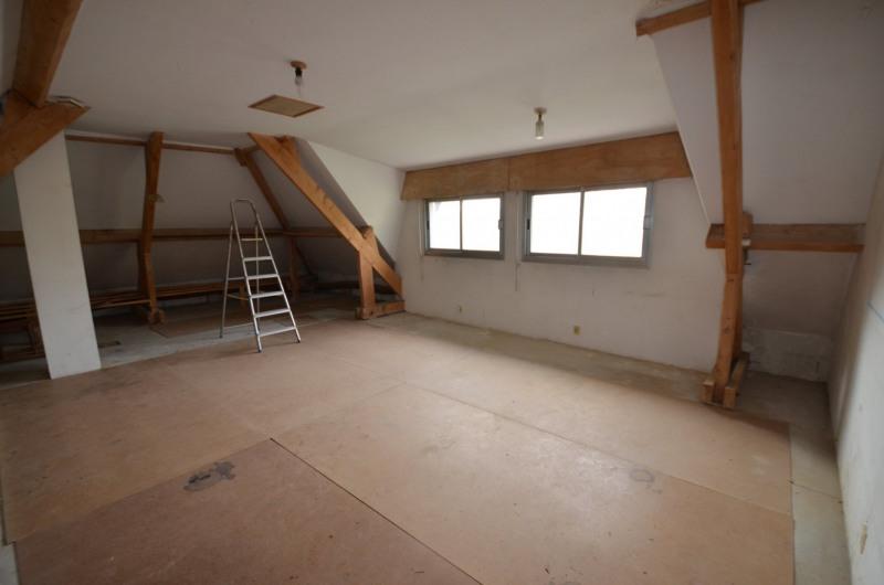 Sale house / villa Croissy-sur-seine 990000€ - Picture 12