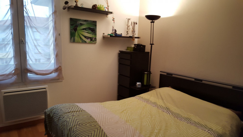 Sale apartment Toulouse 152 000€ - Picture 3