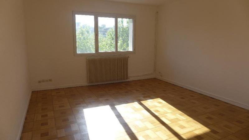 Rental apartment Villeurbanne 890€ CC - Picture 6