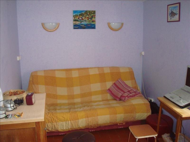 Sale house / villa Pouilly sur loire 51000€ - Picture 6