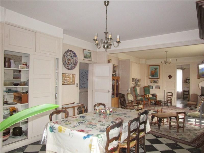 Vente maison / villa Le chesnay 1240000€ - Photo 2