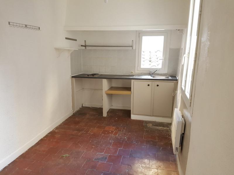 Verhuren  appartement Aix-en-provence 568€ CC - Foto 3