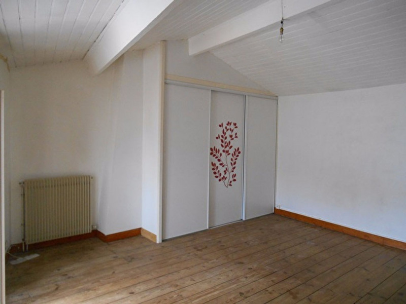 Sale house / villa 33640 105000€ - Picture 4