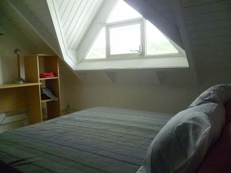 Sale apartment St martin 129000€ - Picture 2