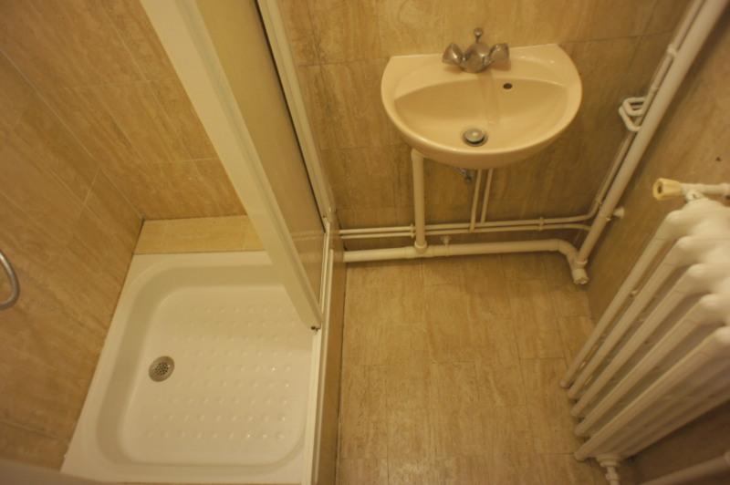Location appartement Montrouge 760€ CC - Photo 21