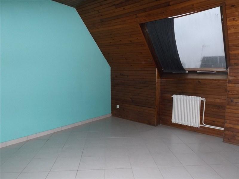 Sale house / villa Fleurines 199000€ - Picture 6