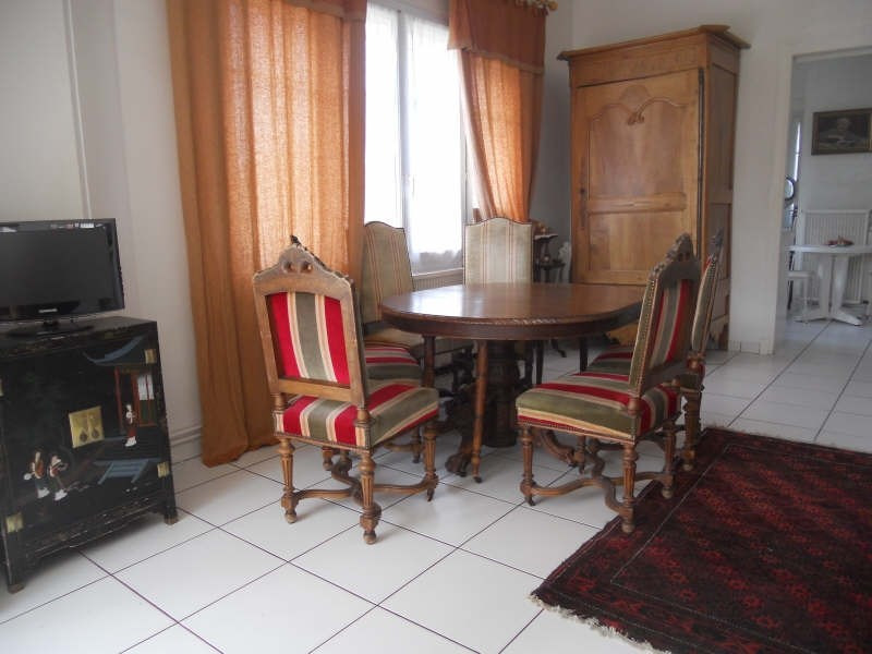 Deluxe sale house / villa Royan 1 092 000€ - Picture 6