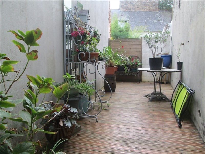 Vente maison / villa St brieuc 315 090€ - Photo 2