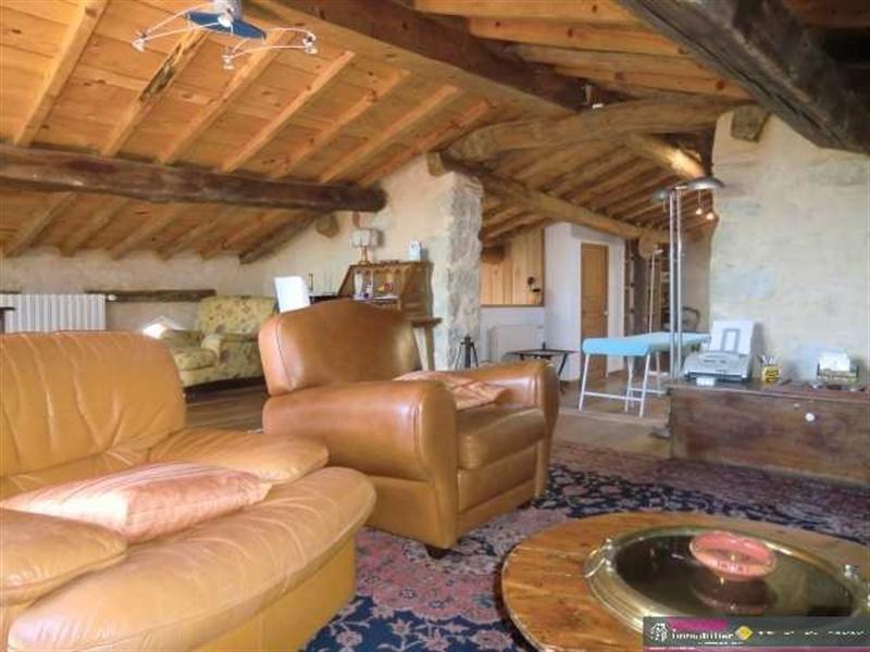 Deluxe sale house / villa Villefranche de lauragais secteur 727000€ - Picture 14
