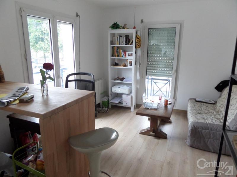 出租 公寓 Caen 440€ CC - 照片 1