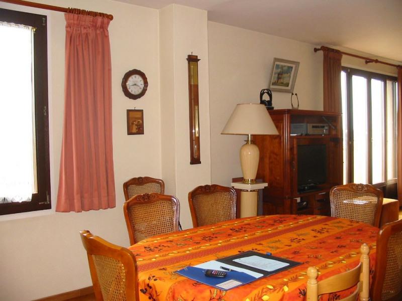 Vente appartement Saint-michel-sur-orge 212000€ - Photo 5