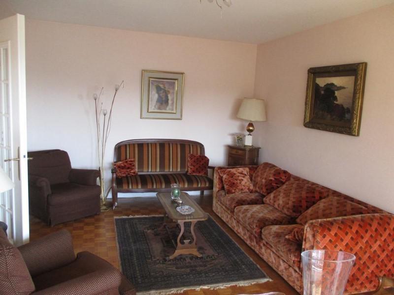 Vente appartement Riorges 169000€ - Photo 1