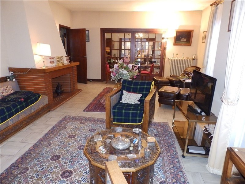 Vente appartement Moulins 192 000€ - Photo 4